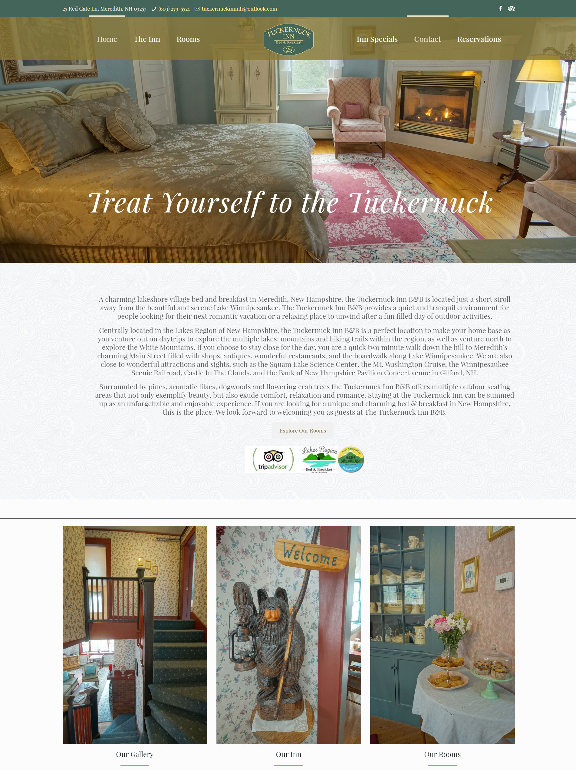 Tuckernuck-Inn-Bed---Breakfast-Meredith-New-Hampshire