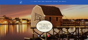 Bed-and-breakfast-web-design