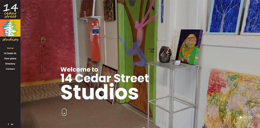 14_Cedar_Street_Studios_Office_