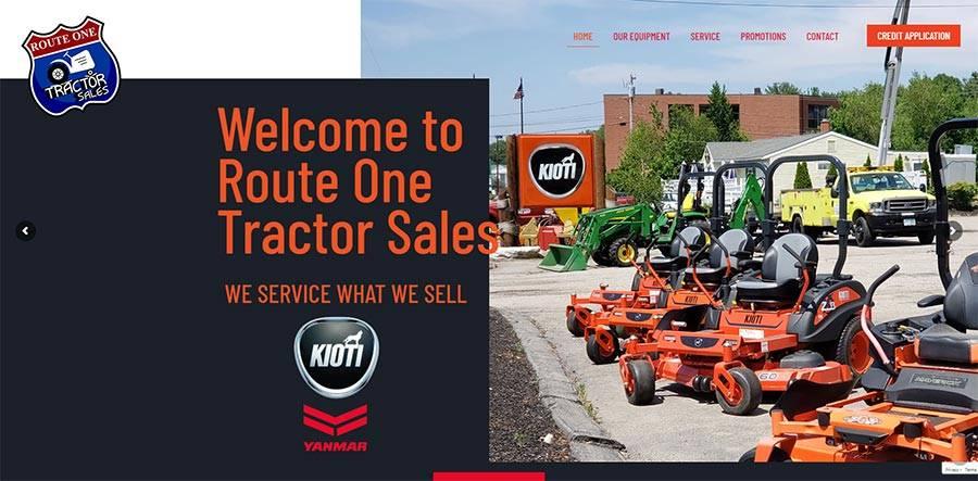 Route_1_Tractor_Sales_Hampton_NH