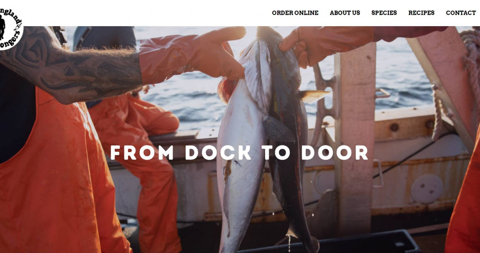 From-Dock-To-Door-New-England-Fishmongers-Fresh-Fish-Delivery