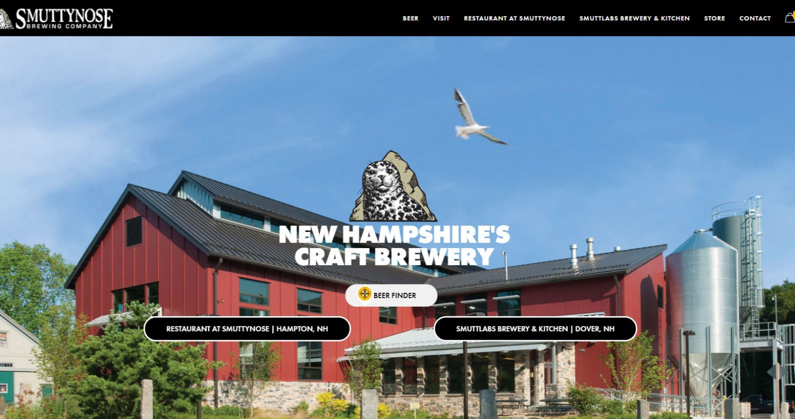 Smuttynose-Brewing-Co-New-Hampshire-s-Craft-Brewery-–-New-Hampshire-s-Craft-Brewery